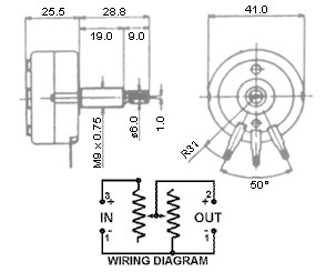 headphone wire diagram with Balanced Audio Wire on One Transistor Radio additionally Headphone Jack Schematic Diagram moreover Generator Transfer Switch 300x231 in addition Beats By Dre Wiring Diagram furthermore Balanced Audio Wire.